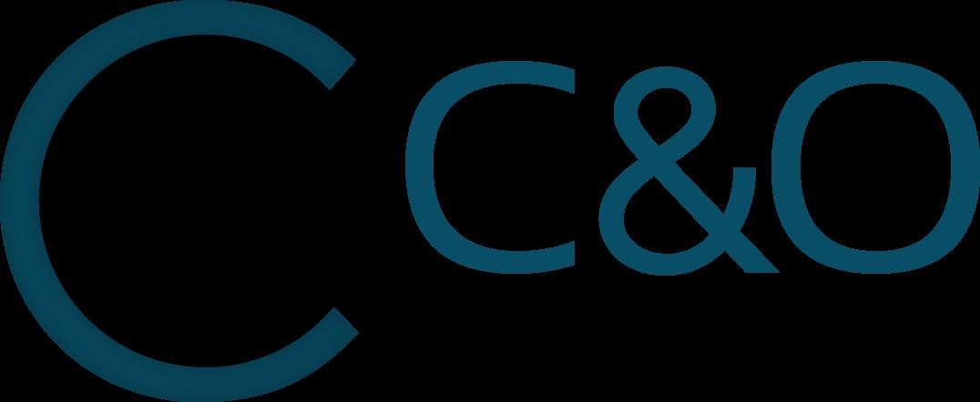 CAO 360 Renovations